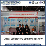 2013 Dubai Aralab Exhibition