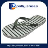 Cheap Wholesale Flip Flop 2016 Cheap Rubber White Flip Flops