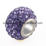 In Stock Promotional Bead Jewelry