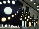 19th Gangzhou Iternational Lighting Exhibition