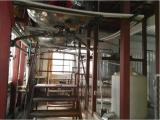 melamine formaldehyde resin production equipment