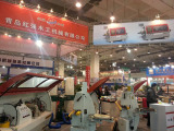 2012YEAR HAERBIN WOODWORKING MACHINE FAIR
