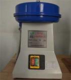 Metallographic Sample Polishing Machine
