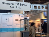 TM in SPS IPC Drives 2016 - Germany
