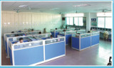 Technic Service Department
