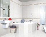 glazed ceramics wall tiles