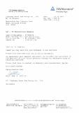 IEC61730