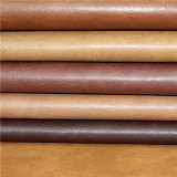 PU Artificial Leather For Shoes, Bags, Furniture, Upholstery