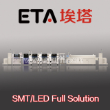 High Efficiency Full-automatic SMT Line,High Speed SMT Production Line Provider