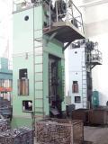 300 ton punch press