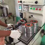 HOJE bearing Quality Control