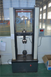 Digital Readout Tensile Testing Machine