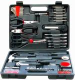 146pcs mechanical tool set
