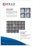 company′s magazine