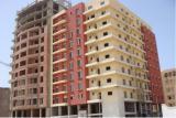 Project Name: Villa Project Location: Oran City, Algeria
