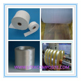 Supply Complete Raw material for Filament Winding and Pultrusion