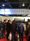 Shanghai Heat Pump Show