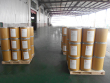 25kg cartonboard drum
