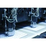 Drill&CNC Bit