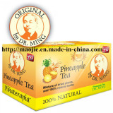 Dr.Ming Pineapple Tea (30bags / 60bags)