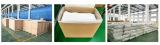 Shippment for the filter bag