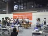 Guangzhou Hardware Fair1