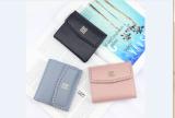 Givenc cute wholesale women purse