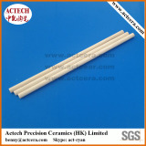 Ceramic rods and shafts