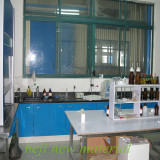 Our laboratory