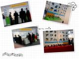 2013 AQUATECH AMSTERDAM exhibition