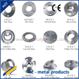Carbon Steel & Stainless Steel Pipes Fittings Flanges machine parts