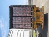 Shipment No.4