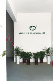 We are the sublimation clothing factory