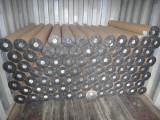 Loading for PVC