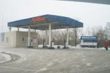 SANKI IN RUSSIA