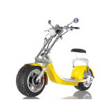 City CoCo slef balance electric mobility scooter/Harley