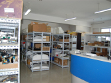 ADSS Storehouse