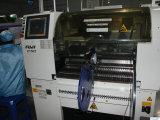 SMT Machine Show