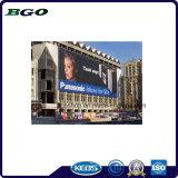 PVC Frontlit Banner Banner Flex Digital Printing (300dx500d 18X12 440g)