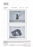 Shower Hose-SGS Test Report-005