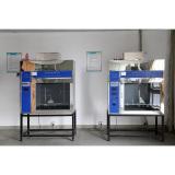 10-Test equipment
