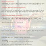 induction heating machine FAQ