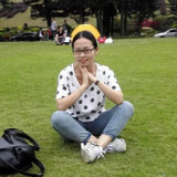 Lina Cai