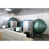 7-Test equipment