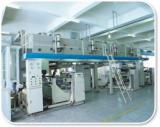 factory-05