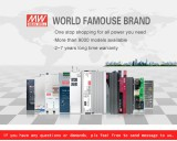 World famouse brand