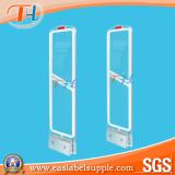 58KHZ Super Acrylic AM System(TH-5021)