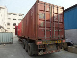 containe1