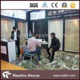 2013 Xiamen Stone Fair of Realho Stone Part 4