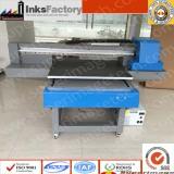 Glass/Ceramic/Metal/Wood/Plastic/Acrylic/Marble UV Printers (90cm*60cm)